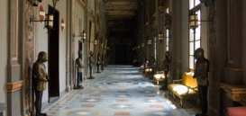 Palacio Gran Maestre Malta