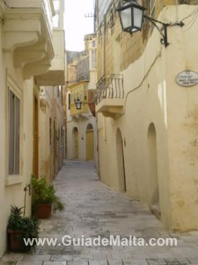 Victoria Rabat