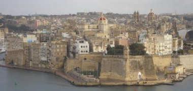 2 días Malta