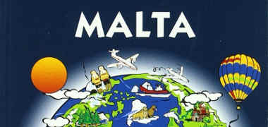 Guias Malta descargar
