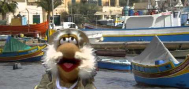Video Malta