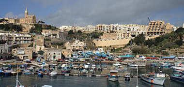Que hacer Malta