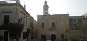 Mdina y Rabat
