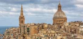 excursiones malta